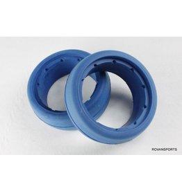 Rovan Sports Upgrade front inner foam for 5T (voor 195x75)