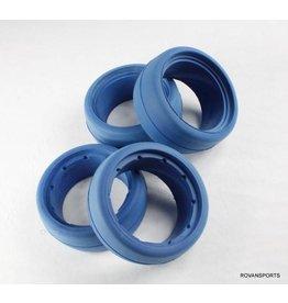 Rovan Sports Upgrade inner foam for 5T/5SC(4pcs/set) (voor 195x75+195x80)