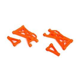 Rovan Sports Nylon rear suspension arm set