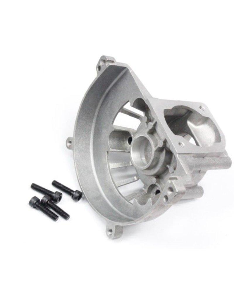 Rovan Sports Engine Crankcase
