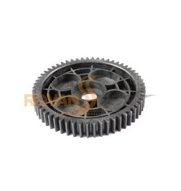 Rovan Spur gear 57 tooth