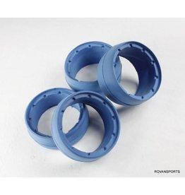Rovan Upgrade inner foam(4pcs/set) voor 5B (voor 170x60 en 170x80)