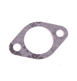 Rovan Carburator gasket 2 (2pc.) / carberateur pakking