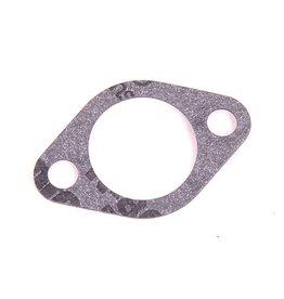 Rovan Sports Carburator gasket 2 (2pc.) / carberateur pakking