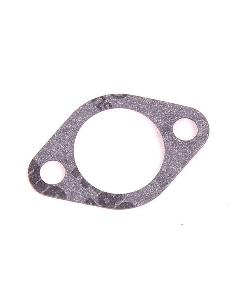Rovan Carburator gasket 2 (2pc.) / carberateur pakking
