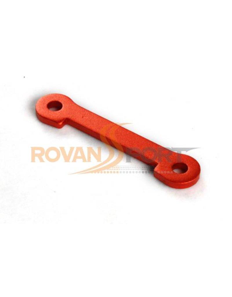 Rovan Front lower brace