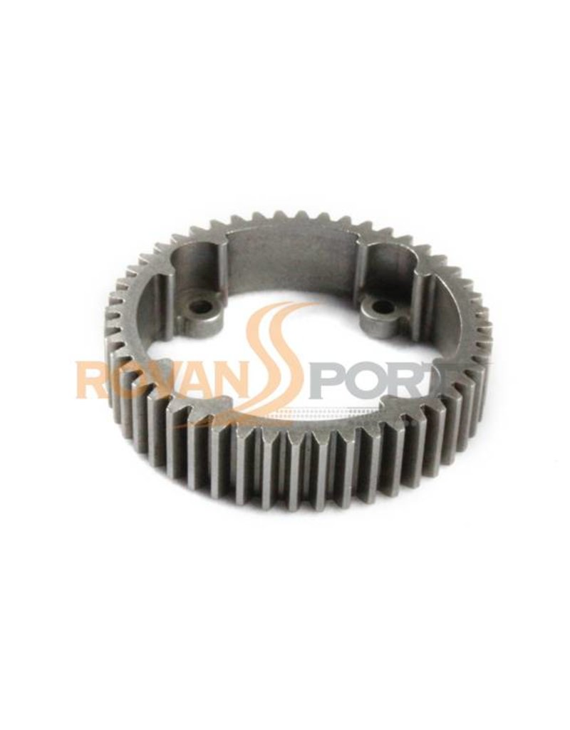 Rovan Diff gear 48 tooth