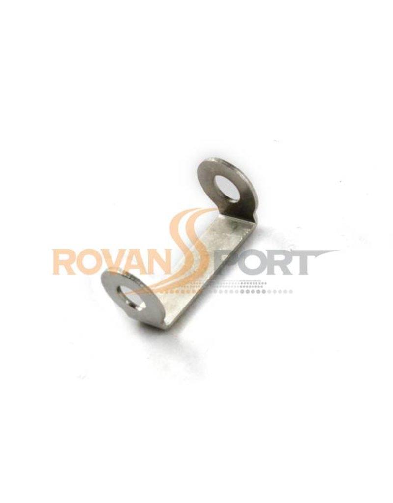 Rovan Sports Engine spacer