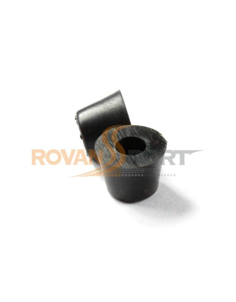 Rovan Front cone spacer (2pc)