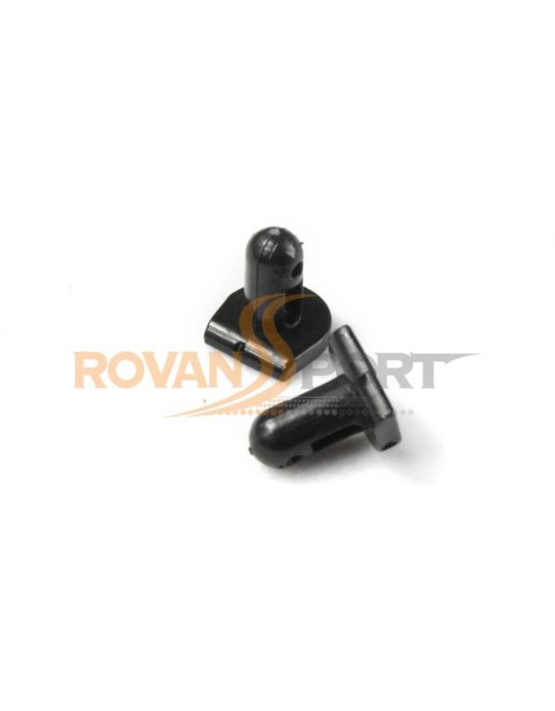 Rovan Fixer for battery (2pc)