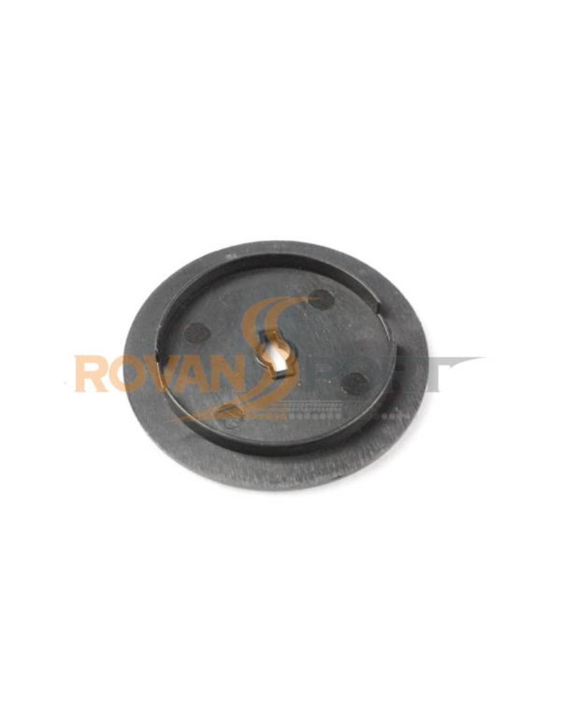 Rovan Sports Air filter sleeve