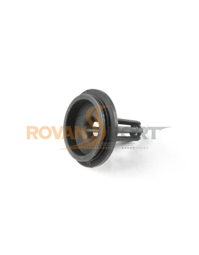 Rovan Sports Air filter main support