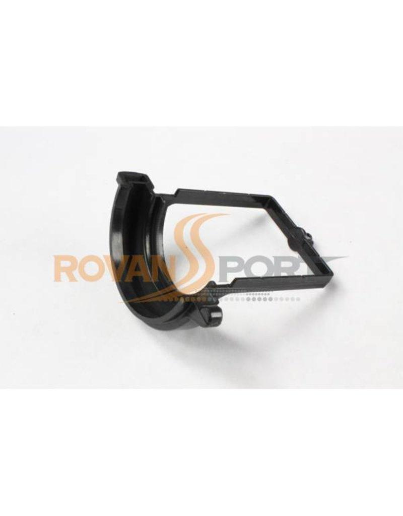 Rovan Sports AIr filter outer holder