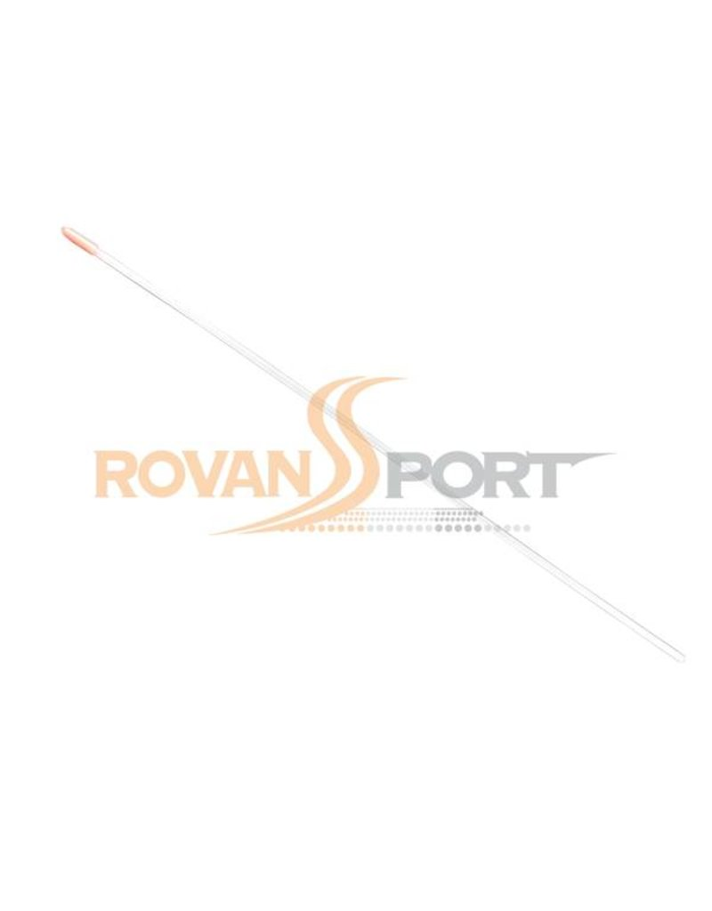 Rovan antenna pipe