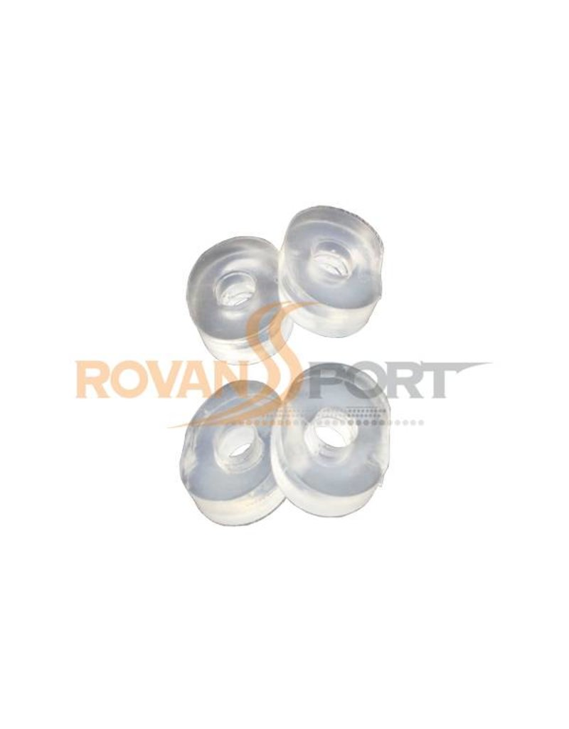 Rovan Damper bush 4pcs