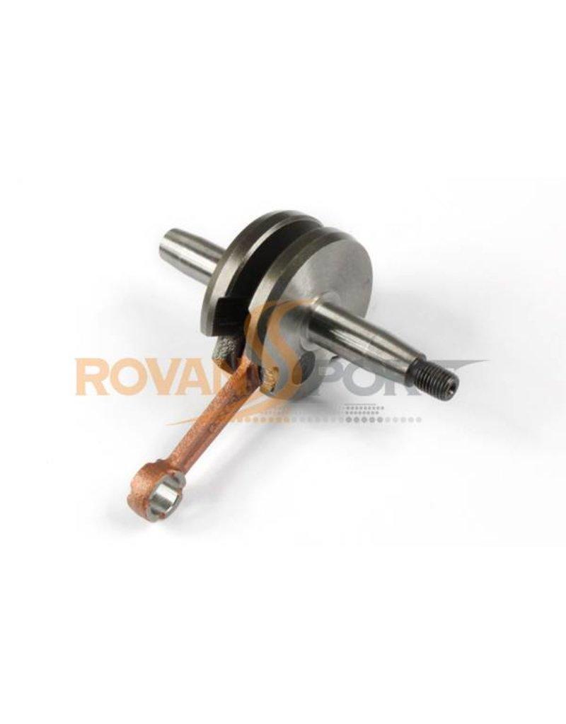 Rovan Sports 30.5CC crankshaft assembly