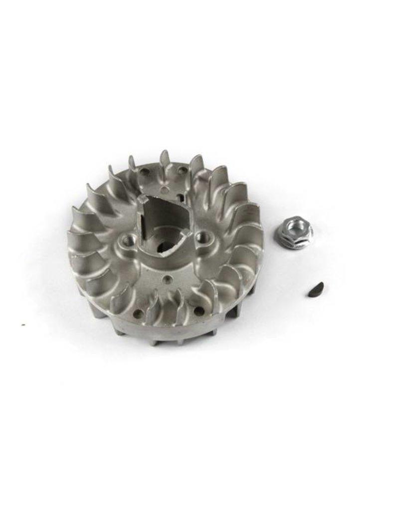 Rovan Sports Flywheel / Vliegwiel
