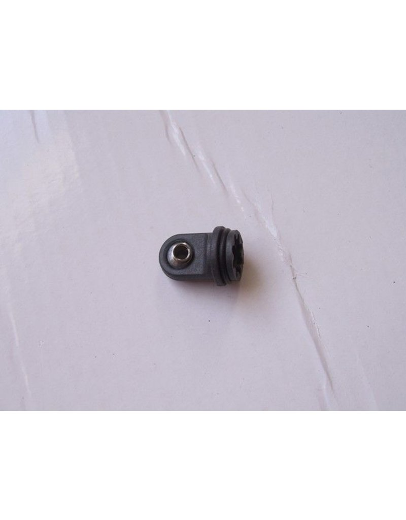 Rovan Front shock part(with ball) 2pc.