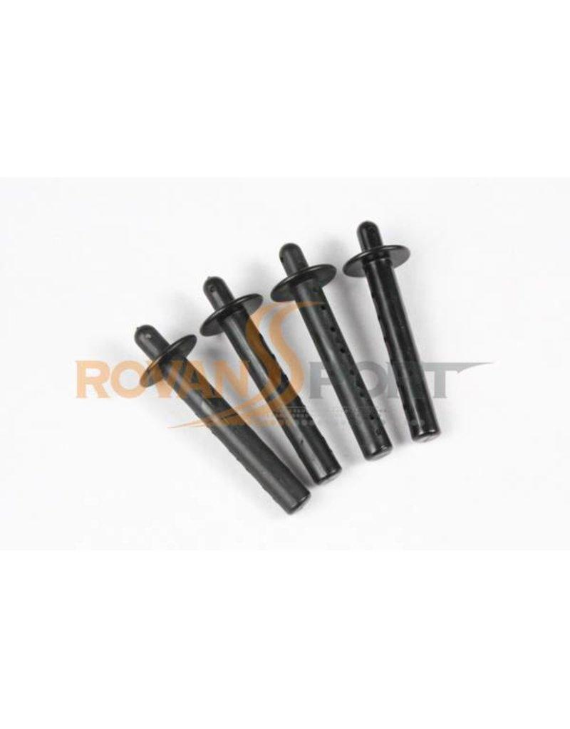 Rovan Sports Body side pin (4pc)