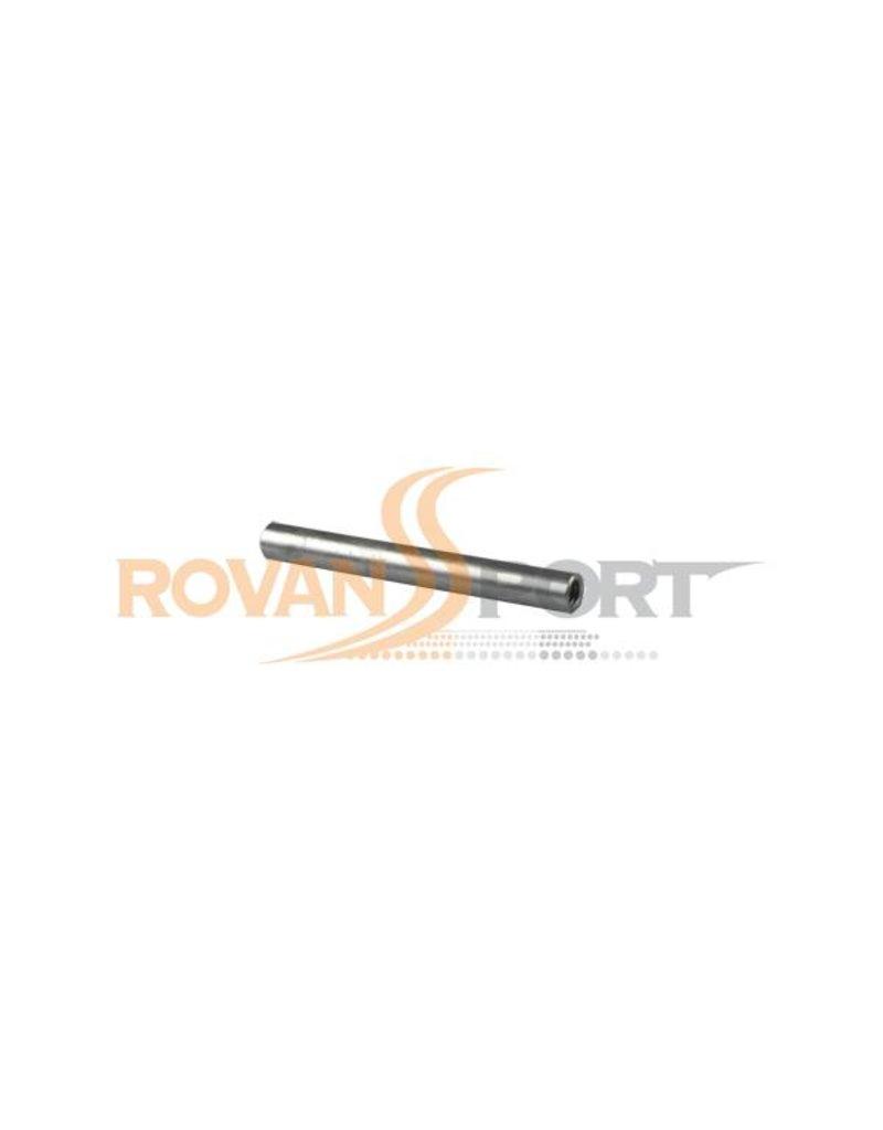 Rovan Long shaft 6x62