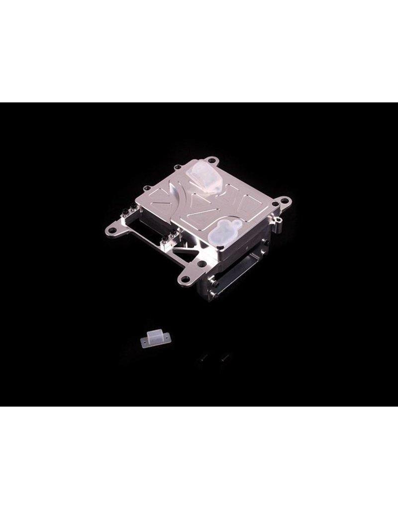 Rovan CNC battery box kits