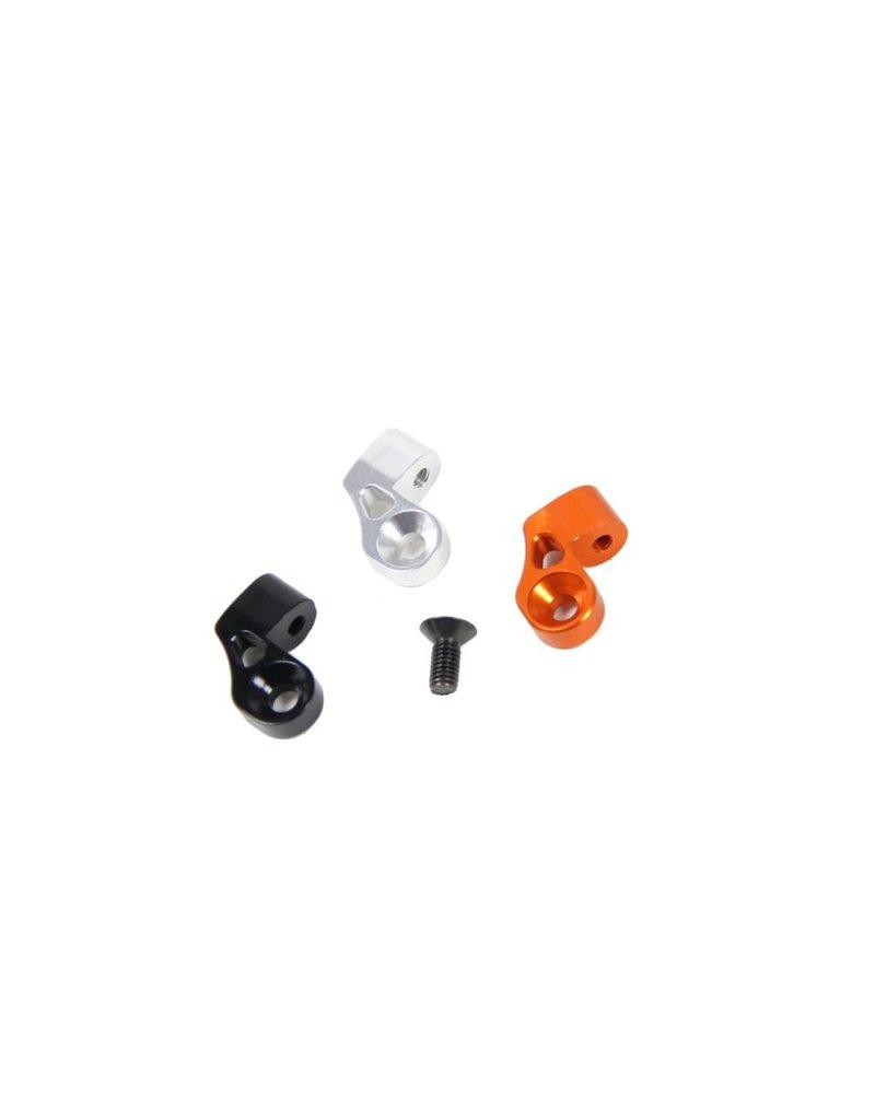 Rovan Sports CNC metal clutch fixed block