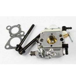 Rovan WALBRO 813 Carburator