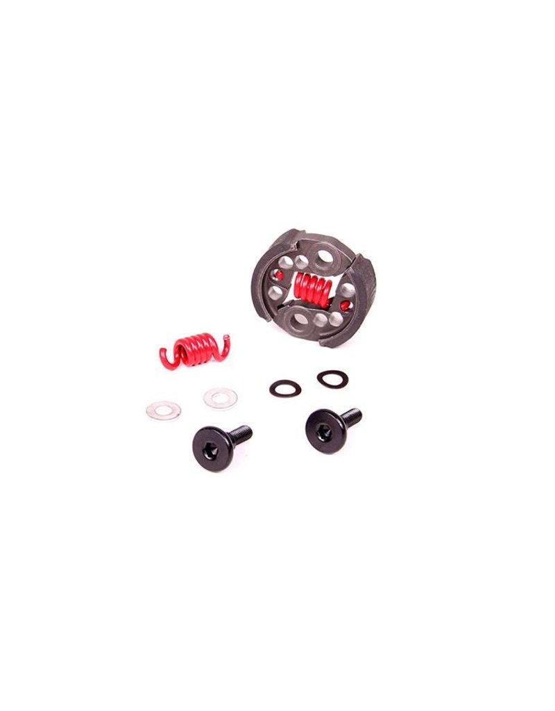 Rovan Sports Koppeling / Clutch set NEW 8000 rpm