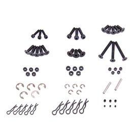 Rovan Sports Repair kit (small)