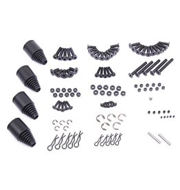 Rovan Sports Repair kit (medium)