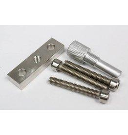 Rovan Sports LAMA tools - cooling fan puller en pistonblock pen