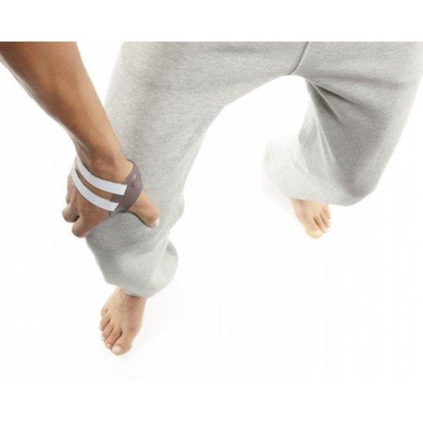 Push Duimbrace CMC Push Ortho