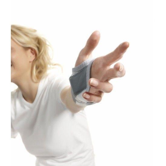 Push Med polsbrace splint-3