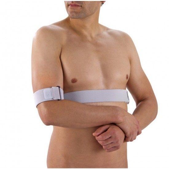 Push Med schouderbrace-2
