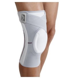 Push care knie brace