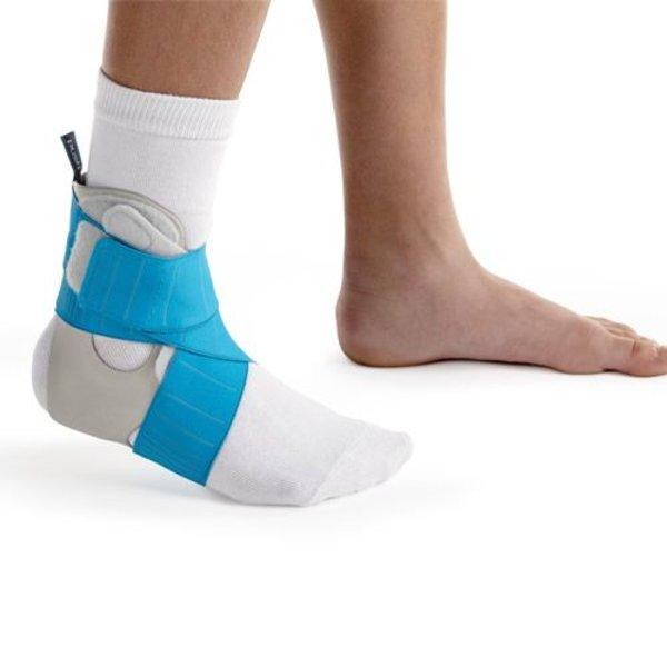 Push Push Ortho enkelbrace Aequi Flex junior