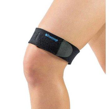 Powerstep IT Knie Band Bandage (ITBS), Powerstep