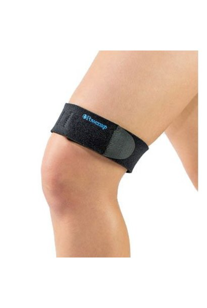 IT Knie Band Bandage (ITBS), Powerstep