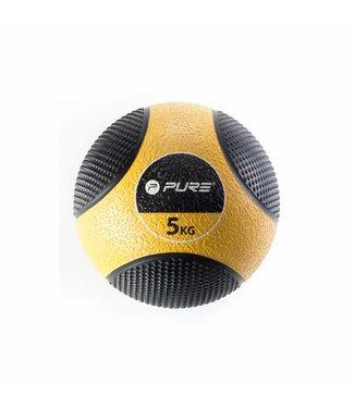 Pure 2 Improve P2I Medicinebal, Medicijn Bal 5 kg