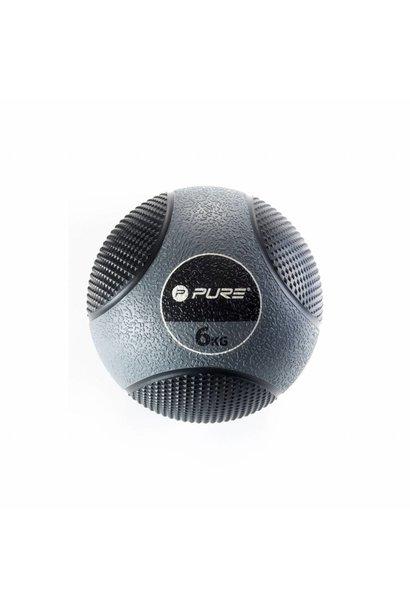 P2I Medicinebal, Medicijn Bal 6 kg