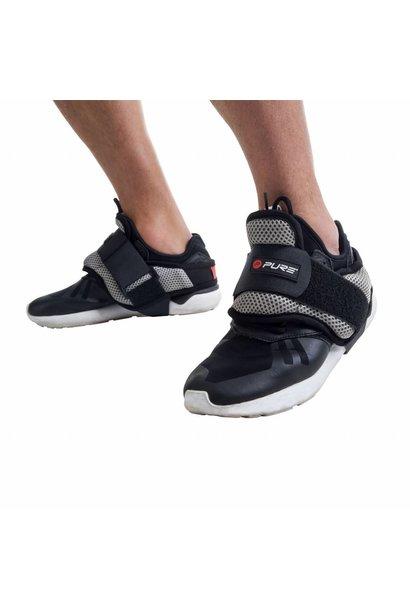 P2I Shoeweights (2x680gr)