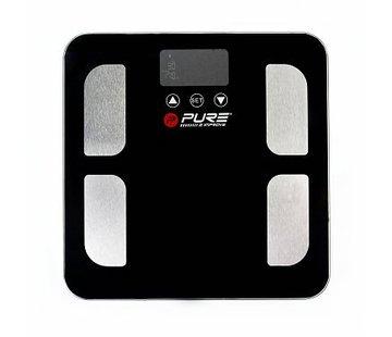 Pure 2 Improve Digitale Weegschaal Bodyfat Smart