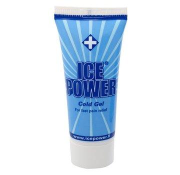 Ice power Ice Power Gel 75 ml