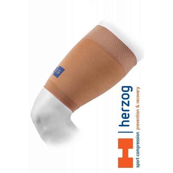 Herzog Medical Herzog Pro Hamstring Bandage Skin