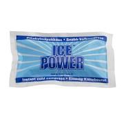 Ice power Ice Power Instant ColdPack (15 Stuks)