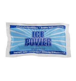Ice Power Instant ColdPack (15 Stuks)
