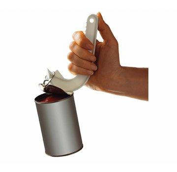 Able2 J-Popper ring, Blik opener