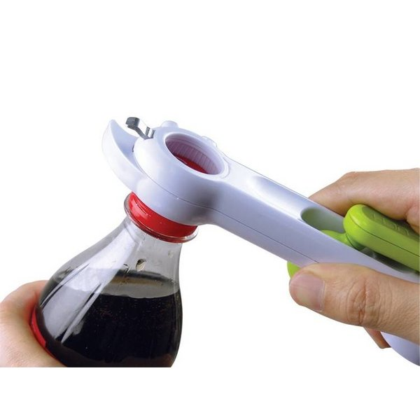 Able2 One Touch Universele opener