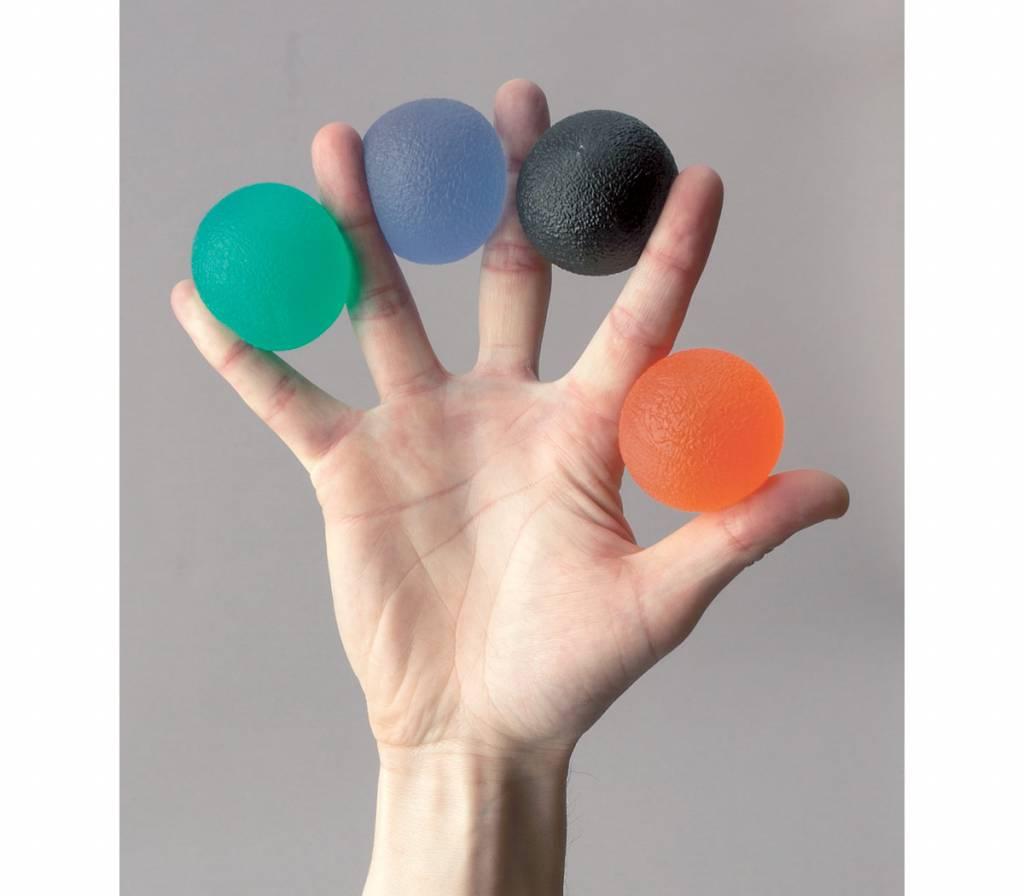 Handtrainer gelballen-1