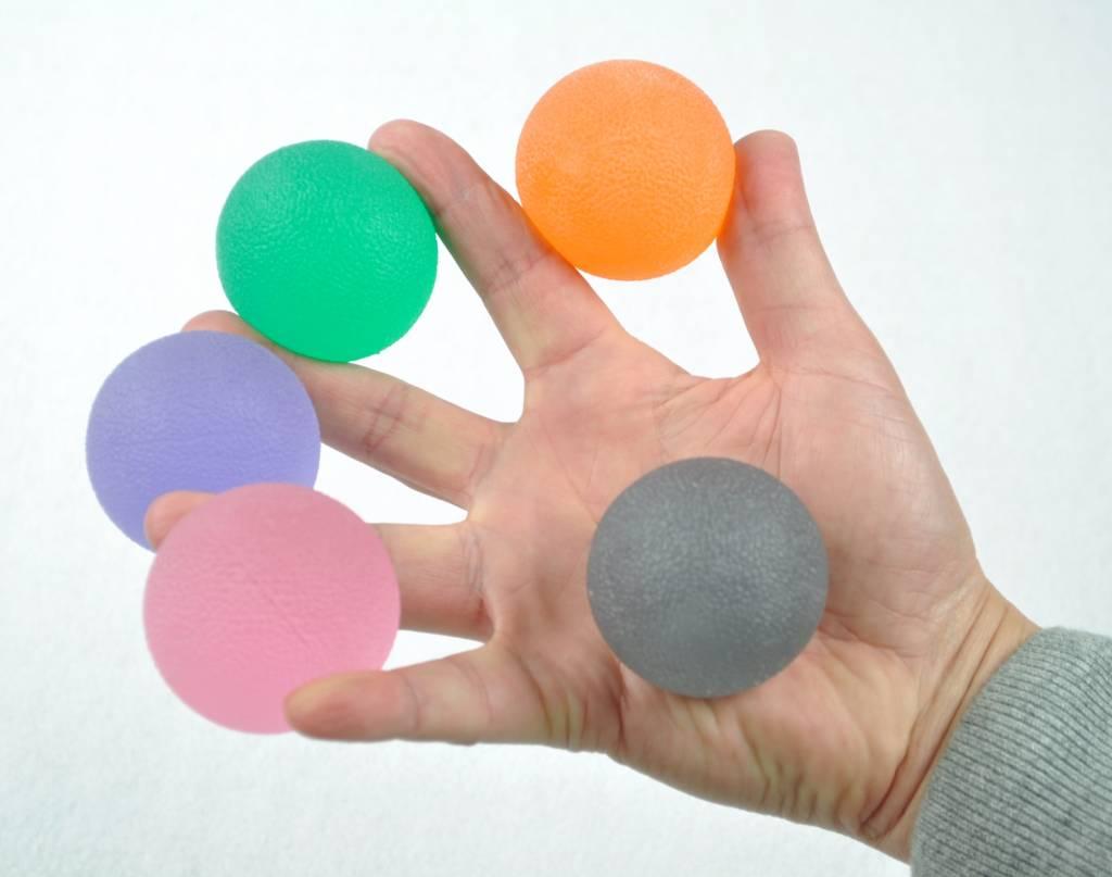 Handtrainer gelballen-2